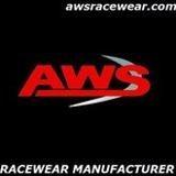AWS Racewear - Ashford, KENT